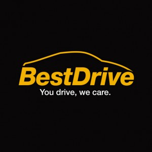 best-drive