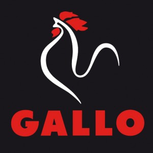 gallo-home